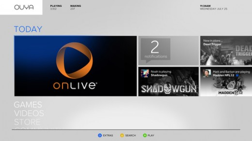 image 141145 full 520x2921 OUYA and OnLive: The perfect partnership to upset gamings big three