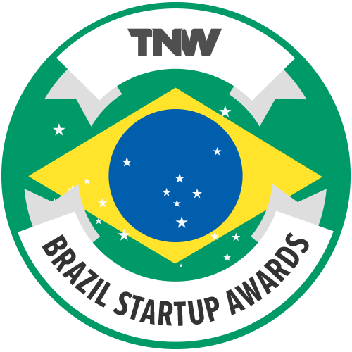 logo brazil startup awards Brazil Startup Awards: And the nominees are...