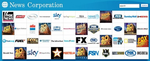 news corp 520x212 This Week in Media, From Google I/O to News Corps Split