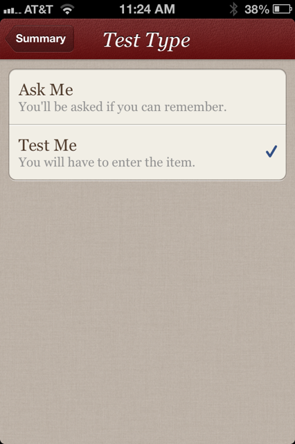 photo 32 TNW Pick of the Day: This iOS app will help you remember just about anything
