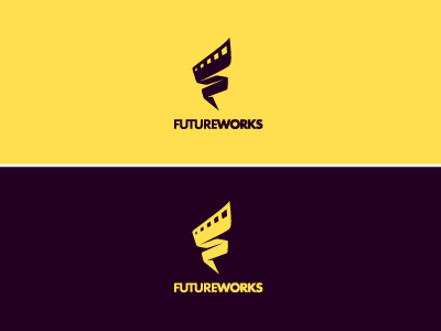 shot 1290398104 21 Gorgeous film logos and icons for your design inspiration