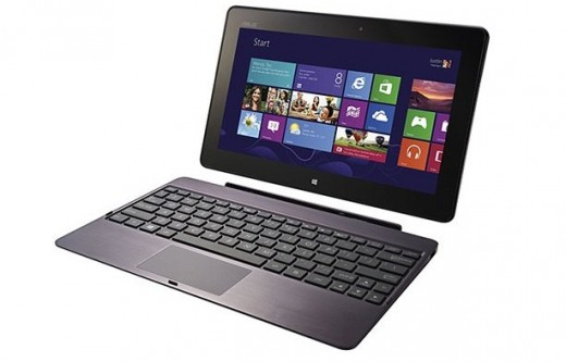 2012 08 29 10h57 41 520x333 Hardware roundup: Say hello to the latest Windows 8 and Windows Phone 8 devices