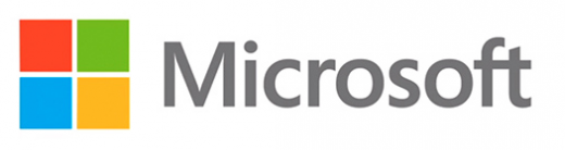Screen Shot 2012 08 23 at 14.48.09 520x138 Microsoft has a brand new logo, its first since 1987