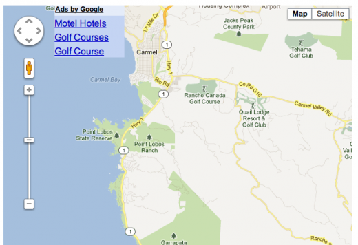 Screen Shot 2012 08 29 at 12.51.00 PM 520x356 Google just made it easier for developers to monetize their maps