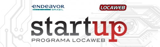 programa locaweb startup 520x153 5 new Brazilian startup accelerators you should check out