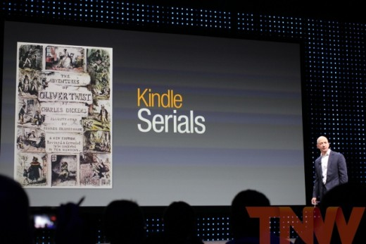 0032wtmk 520x346 Everything you need to know about todays Amazon Kindle event in LA