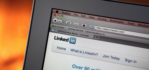 LinkedIn Corp. To File For IPO