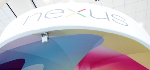 Google Announces Nexus Tablet At Its Developers Conference I/O