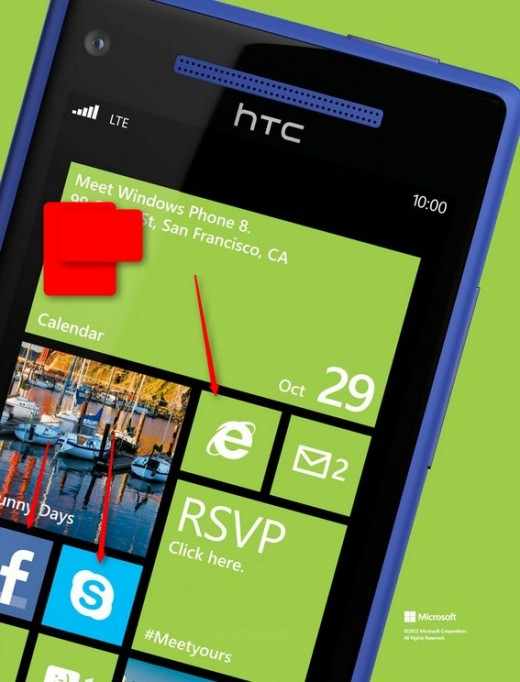2012 10 19 09h21 14 520x682 Microsofts final Windows Phone 8 event invite teases HTC, Skype, IE, and Facebook