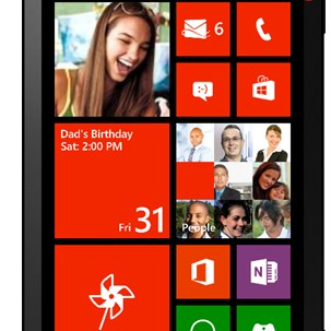 2012 10 29 08h14 28 Everything you need to know about Windows Phone 8