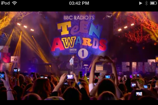 5 520x346 The BBCs new iOS iPlayer Radio app is available now, heres our full hands on review