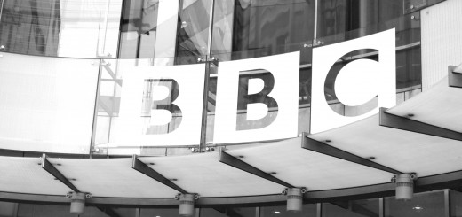 BBC2 520x245 The UK TV licence fee should cover iPlayer on demand too, says BBC Director General