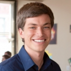 Emerson Spartz 13 must have features for your next mobile app