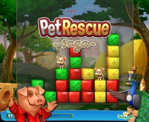 PRS Asset 3 520x426 King.com releases Pet Rescue Saga for Facebook, updates Candy Crush Saga for mobile