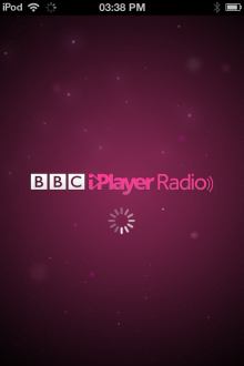 Photo 08 10 2012 03 38 29 PM 220x330 The BBCs new iOS iPlayer Radio app is available now, heres our full hands on review