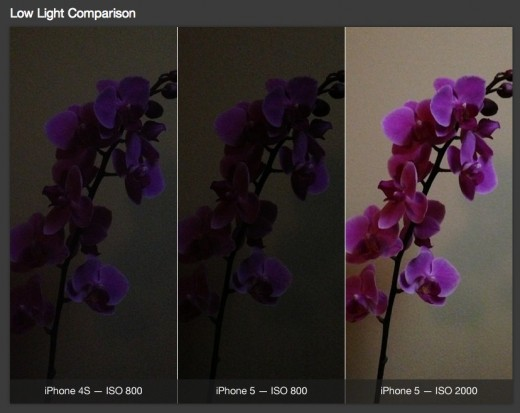 Screen Shot 2012 10 03 at 1.46.48 PM 520x413 Camera+ becomes one of the first third party apps to support the iPhone 5s low light boost mode