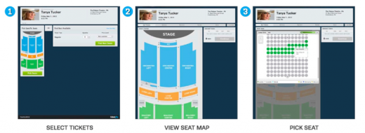 Screen Shot 2012 10 29 at 11.33.37 PM 520x190 Ticketfly launches Tickets Everywhere, with better social sharing, purchase flow and Apple Passbook support