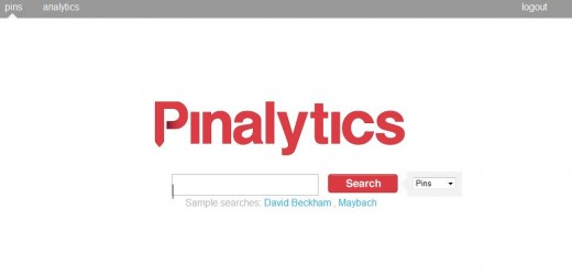 b6 520x250 Pinalytics: Yup, analytics for Pinterest [Invites]