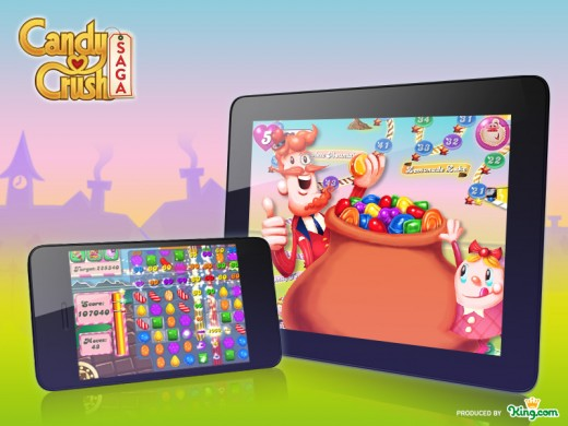 ccs screenshot devices 520x390 King.com releases Pet Rescue Saga for Facebook, updates Candy Crush Saga for mobile