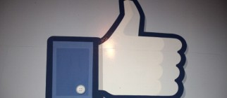 Facebook Debuts As Public Company With Initial Public Offering On NASDAQ Exchange