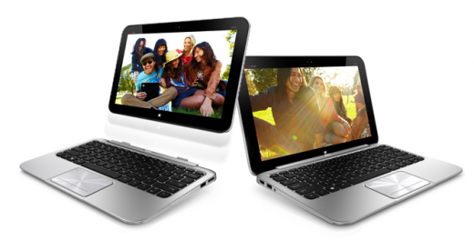 hp envyx2 520x275 HP outs pricing on full Windows 8 PC lineup