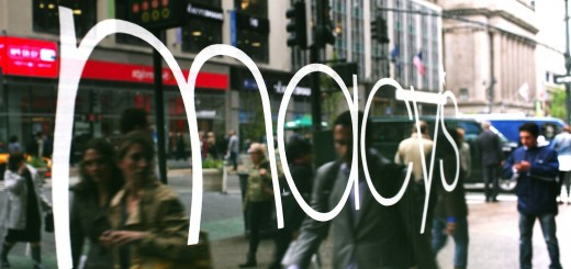 Macy's Reports Strong Quarterly Earnings
