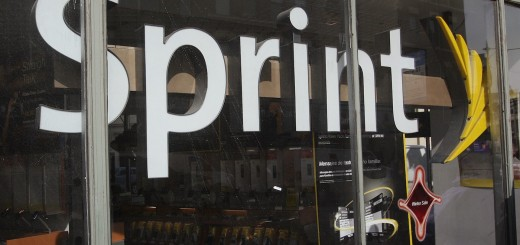 Sprint Nextel Announces 29 Billion Dollar Quarterly Loss
