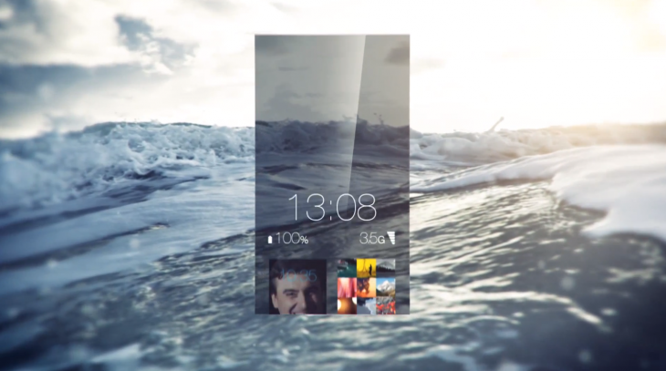 Screen Shot 2012 11 21 at 09.50.13 730x407 Jolla details Sailfish OS: A look at its unique multitasking, menu and personalization features
