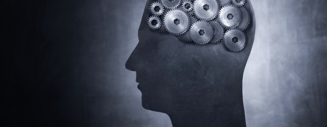 brain via thinkstock