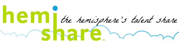hemishare Hemishare wants to help Brazilian startups recruit top US university talent with RecruitLab