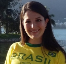 lisa lovallo Hemishare wants to help Brazilian startups recruit top US university talent with RecruitLab