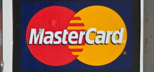 mastercard crop 520x245 MasterCard unveils plans for in app payments, giving consumers an additional payment option
