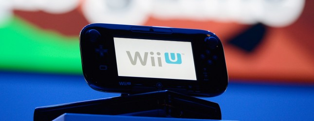 Nintendo Holds News Conference At Start Of E3 Gaming Conference
