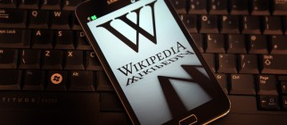 Wikipedia Imposes A 24 Hour Shutdown To Protest Over Web Piracy Bill