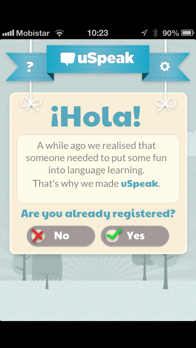 2012 12 24 10.23.21 Spanish startup uSpeak raises $660,000 to bolster its nifty language learning apps