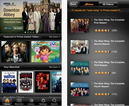 AAPP 520x428 Amazon brings its Instant Video service to Apples iPhone and iPod touch