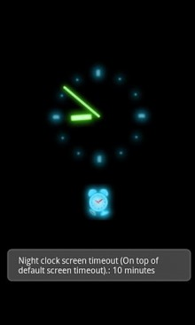 Goob Alarm1 220x366 35 of the best productivity and lifehack apps of 2012