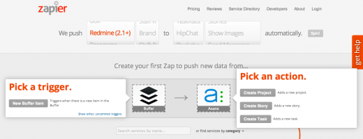 Screen Shot 2012 12 19 at 9.55.30 PM 520x200 13 web apps you need to start 2013 off right