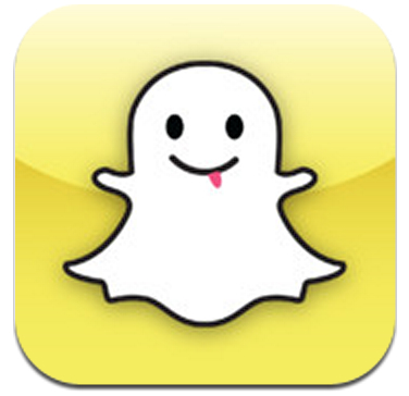 Snapchat Snapchat snags Instagrams head of business as its COO