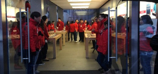 applestore-iphone5