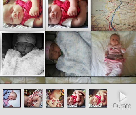 b21 15 of the best photo, video and camera apps of 2012