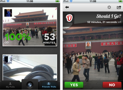 e3 520x381 15 of the best photo, video and camera apps of 2012