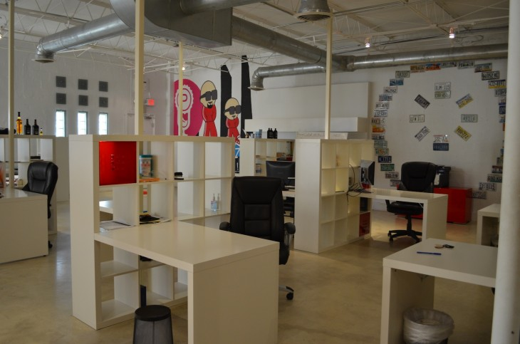epicurator 2 730x483 Awesome Offices: Inside 8 fantastic startup workplaces in Miami