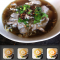 image 3 60x60 Food sharing app Burpple serves up photo filters to make your latest eats look even tastier
