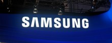samsung 220x85 The 10 most read news stories on The Next Web in 2012