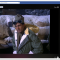 spuul4 60x60 Spuul brings Bollywood and other Indian movies to Facebook with fully functional, elegant app