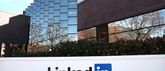 LinkedIn Corp.'s IPO Awaited On Wall Street