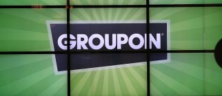 Groupon Prepares For $750 Million IPO