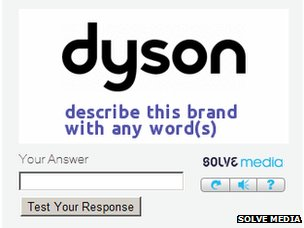Dyson Good news music fans, Ticketmaster is ditching its CAPTCHA conundrums for something simpler