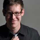 Josh Allan Dykstra 14 startups we predict will go even bigger in 2013